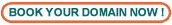 Book Domain